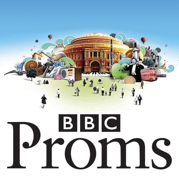 Last Night of the BBC Proms