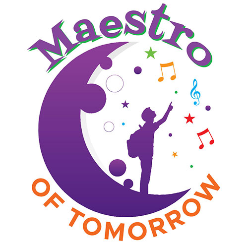 WGUC and Classics for Kids announce 'Maestros of Tomorrow'