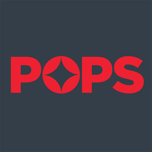 Cincinnati Pops Season