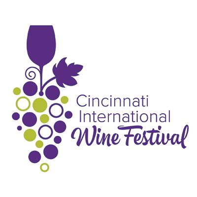 Cincinnati International Wine Festival