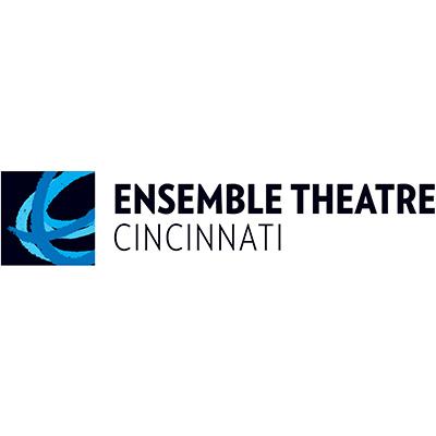 Cincinnati Spotlight