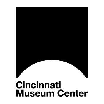 Cincinnati Museum Center Omnimax  Journey to Space ... 0fca008ab10d