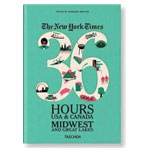 The New York Times: Midwest & Great Lakes Travel Guide