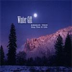 Adagio Trio: Winter Gift