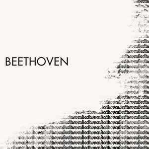 Various Artists: Beethoven