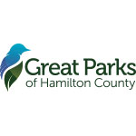 Great Parks of Hamilton County 2017 Motor Vehicle Permit