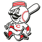 Cincinnati Reds Tickets