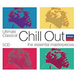 Ultimate Classical Chill-Out