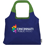 Cincinnati Public Radio Chico Bag