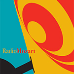 Two Copies of Radio Mozart