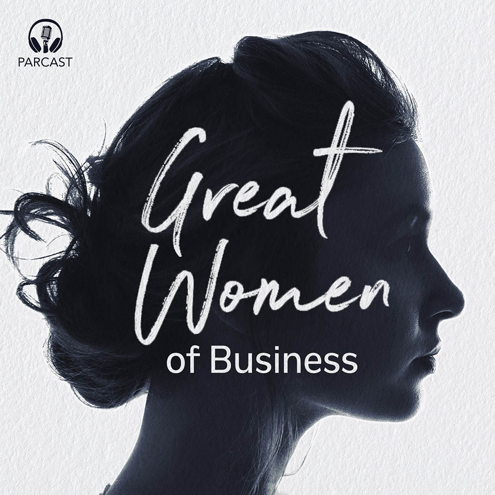 51f5f448 The wage gap. The motherhood penalty. The glass ceiling. The stories of  business savvy women who battled sexism all the way to the executive suite  are both ...